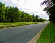 670 Airport  Drive, Henrico image