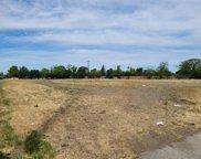 2809  Rio Linda Boulevard, Sacramento image