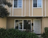 457 Don Edgardo Ct, San Jose image