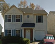 6600 Coventry Point Place, Austell image