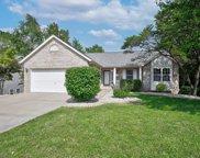 6831 Deer Creek, Edwardsville image