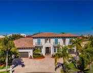 5914 Menorca Lane, Apollo Beach image