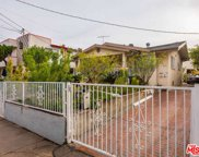 4364  Prospect Ave, Los Angeles image