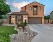 22929 N Candlelight Court, Sun City West image