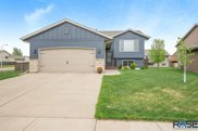 4600 S Grinnell Ave, Sioux Falls image