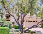 7525 E Gainey Ranch Road Unit #202, Scottsdale image