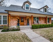 10416 Vinemont Street, Dallas image
