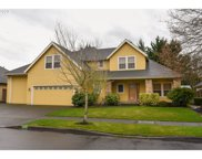 2842 MARTINIQUE  AVE, Eugene image