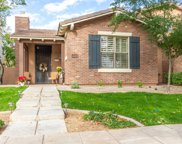15156 W Pershing Street, Surprise image