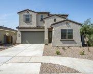 10863 W Luke Avenue, Phoenix image