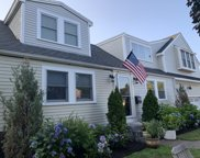 160 West Shore Drive, Marblehead image