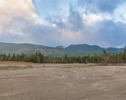 1 Alpine View  Pl, Coombs image