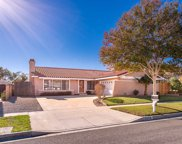 3646 Township Avenue, Simi Valley image