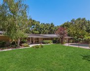 229 Grove Dr, Portola Valley image