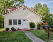 704  Pear, Carterville image