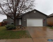 7212 W 66th St, Sioux Falls image