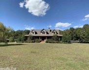 555 Lawrence 410 Rd, Walnut Ridge image