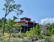 782 Valley Rd East, Carrabelle image