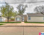 6501 Charles Street, Omaha image