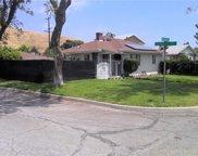 1246   W 31st Street, San Bernardino image
