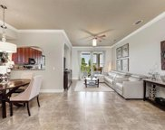 850 6th Ave N Unit 303, Naples image