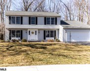611 Severn Drive, State College image