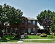 2209 Harborview Boulevard, Rowlett image