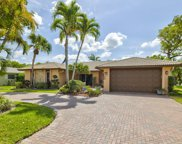 9138 NW 20th Manor, Coral Springs image