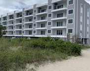 201 Carolina Beach Avenue S Unit #206, Carolina Beach image