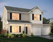 313 Henry Steel Drive Unit #157, Gibsonville image