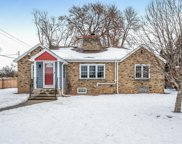 1592 Roselawn Avenue W, Falcon Heights image