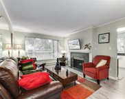 2551 Parkview Lane Unit 125, Port Coquitlam image