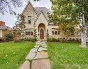 7433 Villanova Street, Dallas image