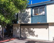 5464 Olive Street Unit #A, East San Diego image