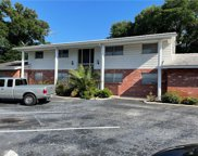 15695 Bedford Circle E, Clearwater image