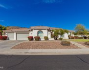 4550 W Moon Blossum Lane, Phoenix image