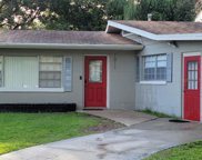 1911 18th Street Nw, Winter Haven image