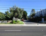 3601   W Hidden Lane   102, Rolling Hills Estates image