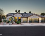 17422 N 60th Place, Scottsdale image