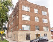 3223 North California Avenue Unit G, Chicago image