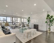 10551  Wilshire Blvd, Los Angeles image