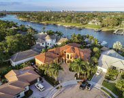 2317 Palm Harbor Drive, West Palm Beach image