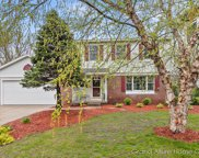 1740 Andover Lane Se, East Grand Rapids image