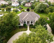 101 Windmill Road, Orland Park image