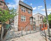 2524 East 14th Street, Brooklyn image