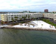2506 N Rocky Point Drive Unit 311, Tampa image