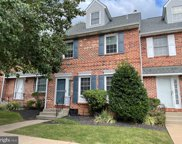 247 Independence Ct, Collegeville image