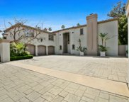 903  Hartford Way, Beverly Hills image