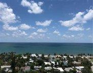2841 N Ocean Blvd Unit 1810, Fort Lauderdale image