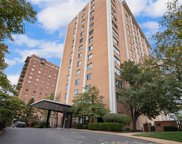 900 South Hanley  Road Unit #8C, St Louis image